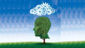 Produksi Teknologi Ramah Lingkungan