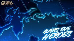 Inilah Cara Mendapatkan Hero Gratis di Mobile Legends, Pemula Bisa Coba!