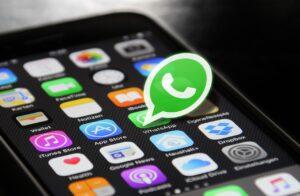 Inilah Fitur WhatsApp Mod yang Tidak Ada di Versi Original