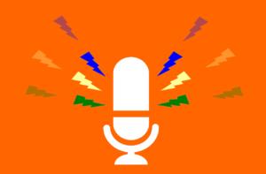 Terbaru! Cara Mengubah Suara VN di WA GB dalam 5 Langkah Praktis