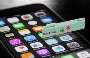 Cara Menggunakan Fitur GB Whatsapp Terbaru!
