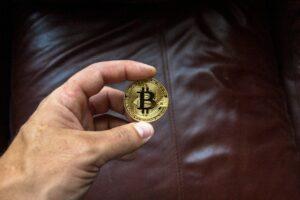 Bitkraft VC Meluncurkan Dana Investasi Sebesar $75 Juta Untuk Game Blockchain.